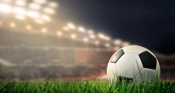 پیش بینی فوتبال آنلاین