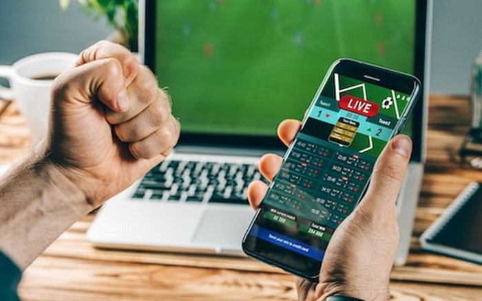 آموزش حرفه ای پیش بینی فوتبال
