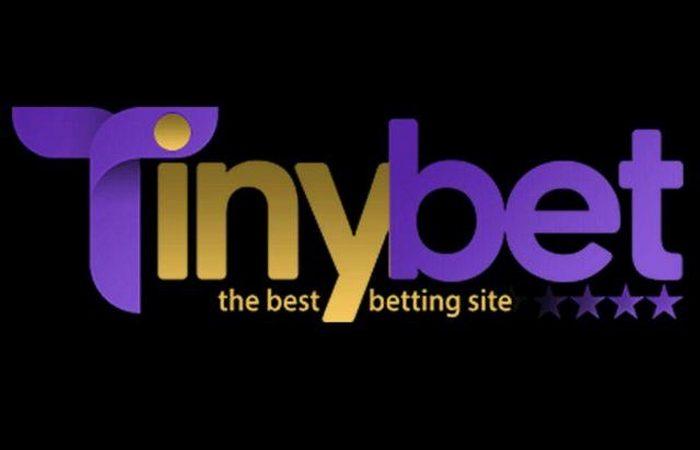 tinybet