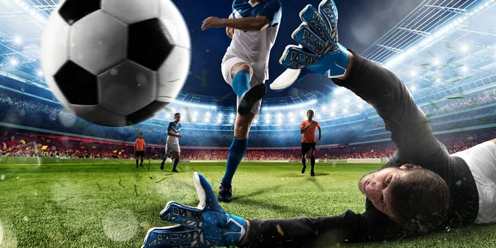 معتبرترین سایت پیش بینی فوتبال