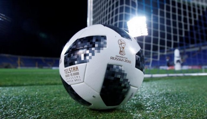 سایت خارجی پیش بینی فوتبال