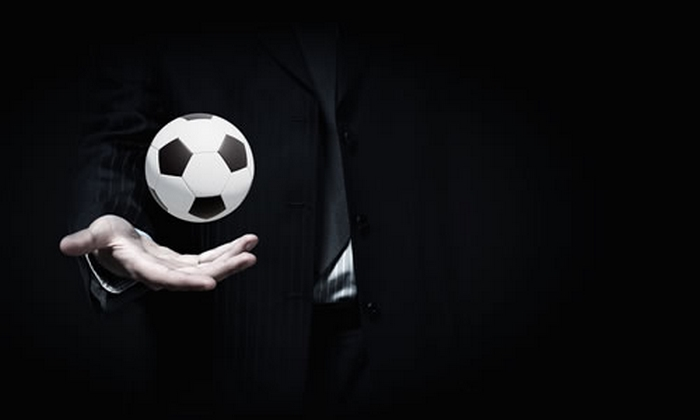 سایت های معتبر پیش بینی فوتبال