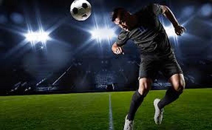 سایت های پیش بینی فوتبال