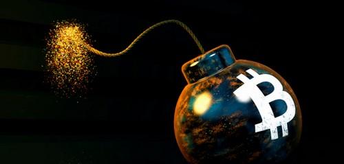 ربات بازی انفجار واقعی است