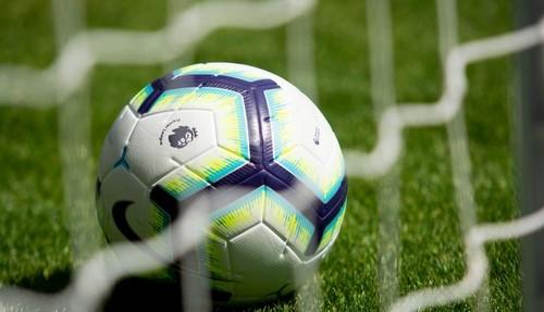 بهترین استراتژی در شرط بندی فوتبال