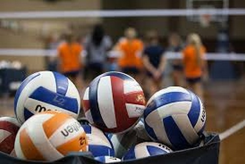 دانلود اپلیکیشن شرط بندی روی والیبال