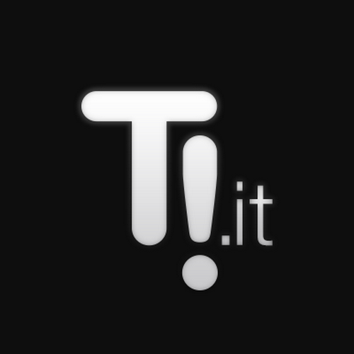 سایت شرط بندی تایتان بت