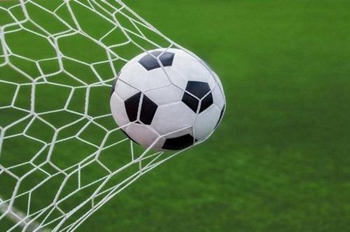 مدارک لازم برای ثبت نام در سایت پیش بینی فوتبال
