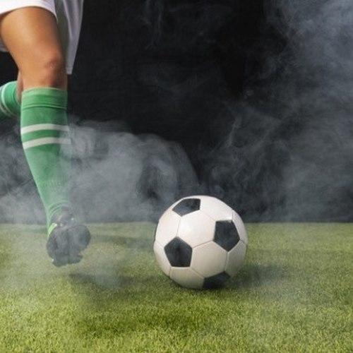 ثبت نام در سایت پیش بینی فوتبال