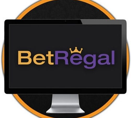 bet regal
