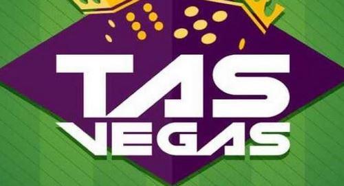 تاس وگاس معتبرترین کازینو آنلاین شرطی