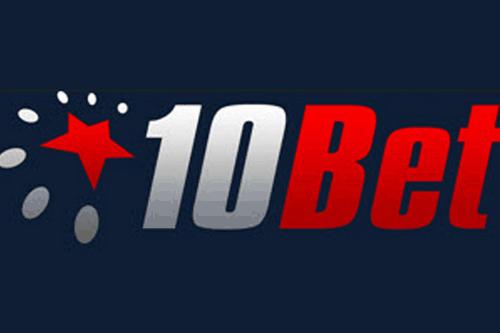 ثبت نام در سایت 10 بت چگونه است؟