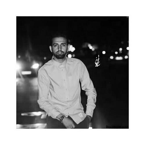 مدت زمان حبس محسن افشانی چقدر بود؟