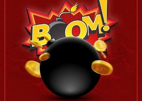 ورود به بازی انفجار با بونوس 200 درصد