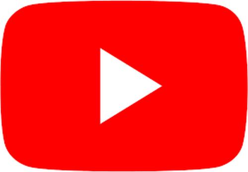 رکورد کامنت یوتیوب