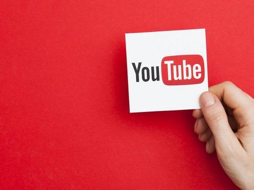 رکورد کامنت یوتیوب تتلو چقدر است؟