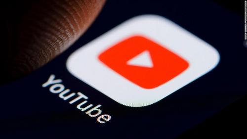 رکورد کامنت یوتیوب را چه کسی زده است؟