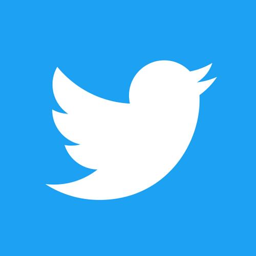 چه سلبریتی های ایرانی در توییتر فعالیت دارند؟