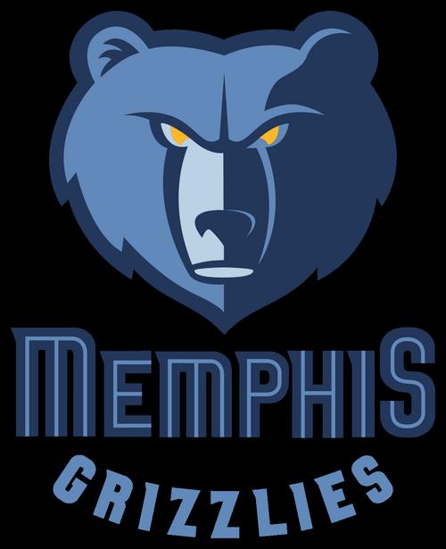 تاریخچه باشگاه Memphis Grizzlies چیست؟