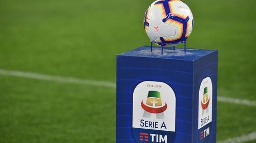 بازی ها در هفته دوم لیگ ایتالیا چگونه گذشت؟