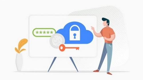 دانلود اپلیکیشن سایت شرط بندی بدون احراز هویت