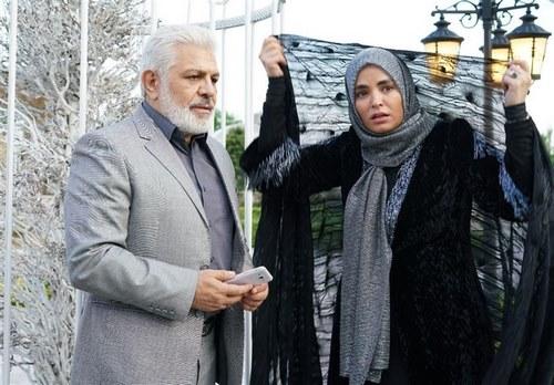 اینستاگرام سلبریتی های ایرانی در ترکیه