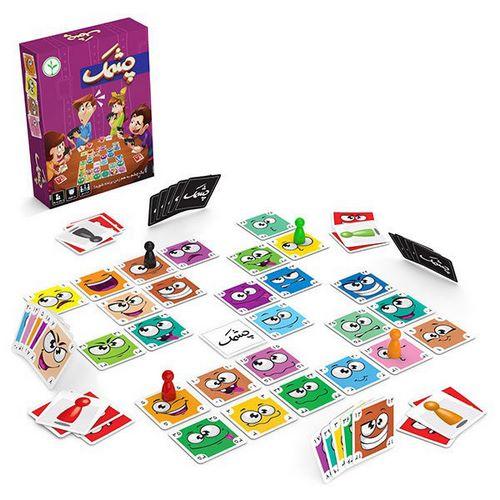 خرید بازی های کارتی چگونه می توان انجام داد؟