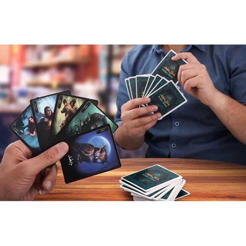 دانلود بازی های کارتی برای اندروید چگونه میتوان انجام داد؟