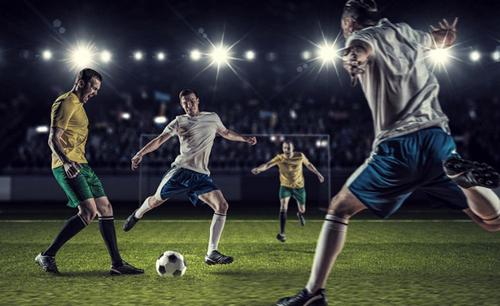 قیمت اسکریپت پیش بینی فوتبال به چه صورت است؟