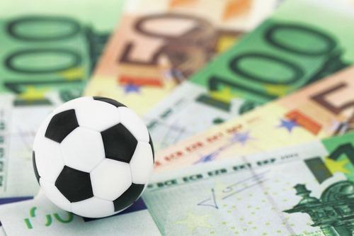 آیا برنامه پیش بینی فوتبال هم فیلتر می شود؟