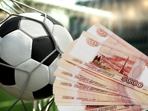 فرمول پیش بینی فوتبال چیست؟