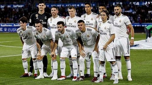 مدیران 5 تیم برتر اسپانیا چه کسانی می باشند؟