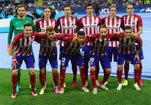 برترین بازیکنان 5 تیم برتر اسپانیا چه کسانی میباشند؟