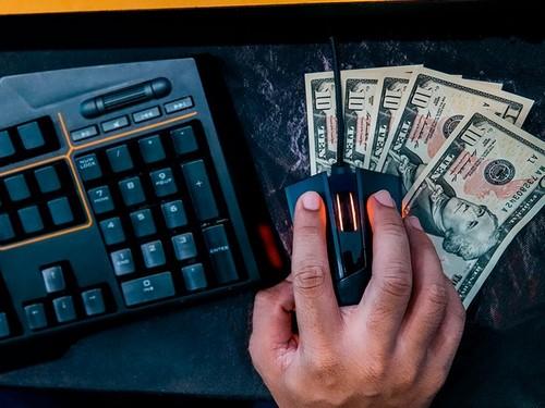 لیست سایت های معتبر برای برداشت پول شرط بندی