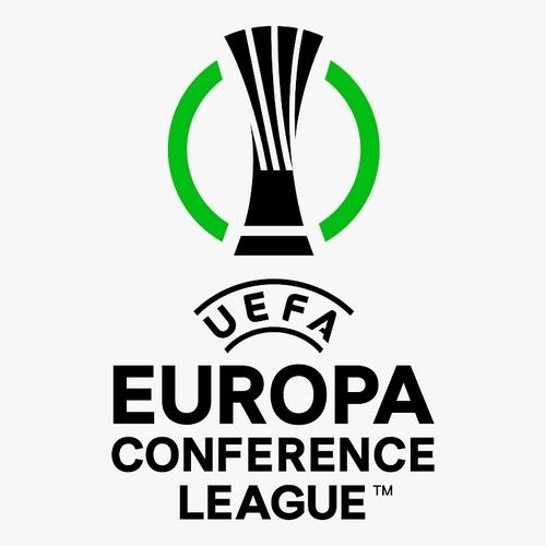 لیگ کنفرانس اروپا