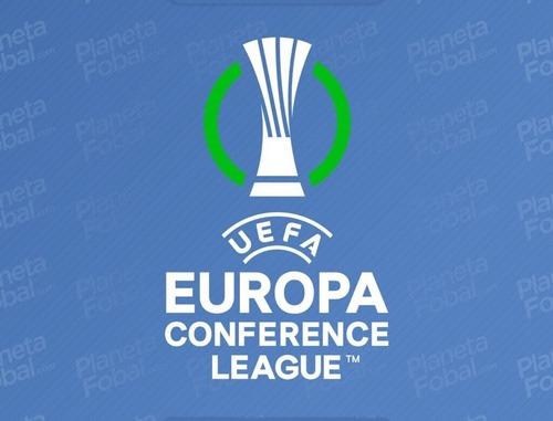 قهرمان لیگ کنفرانس اروپا چه تیمی است ؟