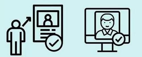 راهنمای قوانین در سایت شرط بندی