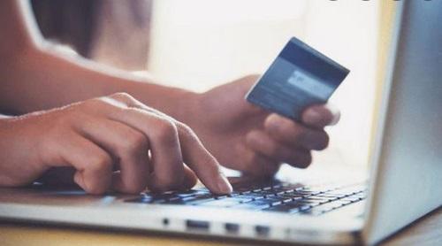 قوانین سایت های شرط بندی برای چه می باشند؟