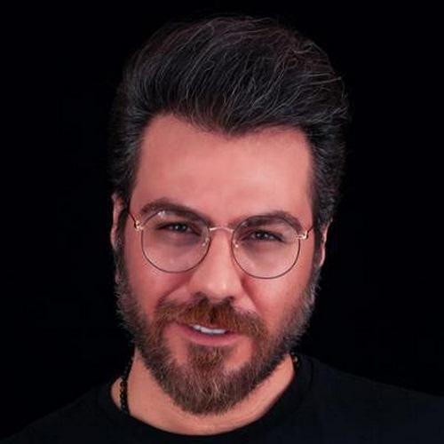 خوانندگان جدید ایرانی